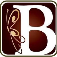 Baughman Memorial Works, Inc.
