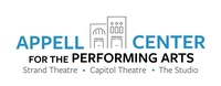 Appell Center for the Performing Arts