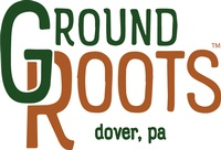 HF LLC DBA Ground Roots