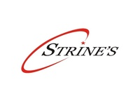 Strine's Heating & Air Conditioning, Inc.