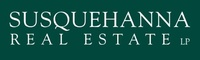 Susquehanna Real Estate, LP