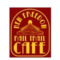 New Freedom Rail Trail Cafe