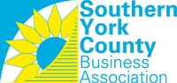 Southern York County Business Association