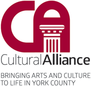 Cultural Alliance of York County