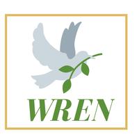 Women's Referral Exchange Network