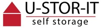 U-Stor-It South