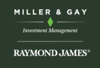 Miller & Gay Investment Management / Raymond James Financial Services, Inc.