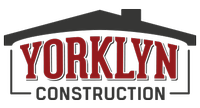 Yorklyn Construction Co. Inc