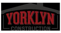 Yorklyn Construction Co. Inc
