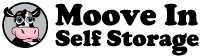 Moove In Self Storage