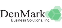 DenMark Business Solutions, Inc.