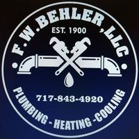 F. W. Behler, LLC
