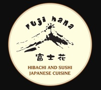 Fujihana Restaurant