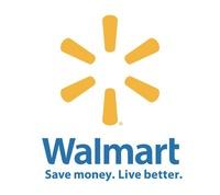 Walmart Super Center #1529