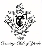Country Club of York