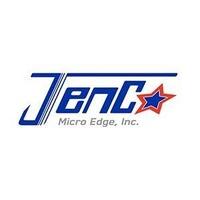 JenCo Micro Edge, Inc.