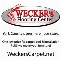 Wecker's Flooring LLC