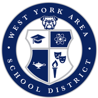 West York Area School District