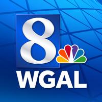 WGAL-TV, Inc.