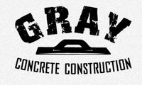 Gray Concrete Construction, LLC