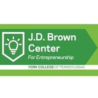 J.D. Brown Center for Entrepreneurship