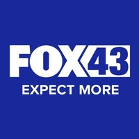 WPMT-TV FOX43