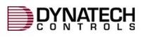 Dynatech Controls, Inc.