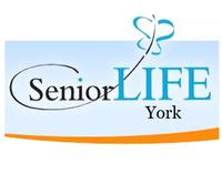 Senior LIFE York