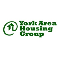 York Area Housing Group