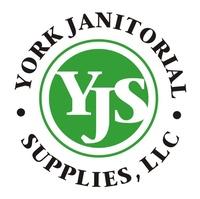 York Janitorial Supplies, LLC