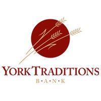 York Traditions Bank