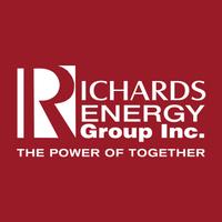 Richards Energy Group, Inc.