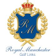 Royal Manchester Golf Links