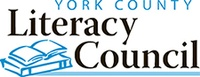York County Literacy Council