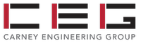 Carney Engineering Group, Inc.