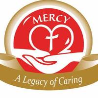 Misericordia Nursing & Rehabilitation Center