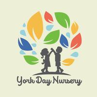York Day Nursery, Inc.