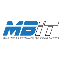 MBIT Group