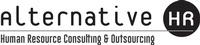 Alternative HR, LLC