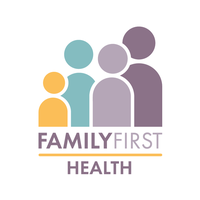 Family First Health