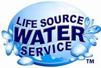Life Source Water Service