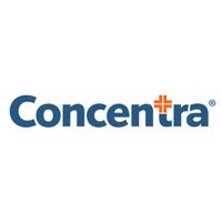 Concentra Medical Center