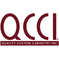 Quality Custom Cabinetry, Inc.