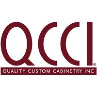 Quality Custom Cabinetry, Inc.