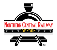 Northern Central Railway of York