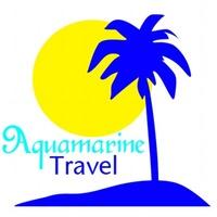 Aquamarine Travel, LLC