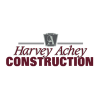 Harvey Achey Construction, LLC