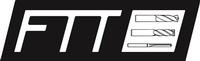 Form Tool Technology, Inc.