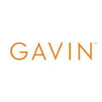 Gavin Advertising