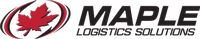 Maple Logistics Solutions